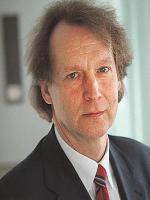 Ilkka-Christian Bjorklund