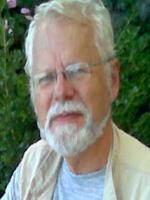 Sven Bjorkman