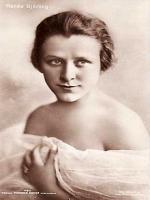 Renee Bjorling