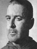 Gunnar Bjornstrand