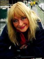 Mari Bjørgan