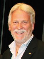 Roy Bjornstad