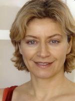 Tatjana Blacher