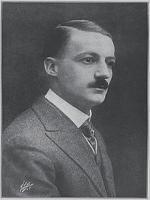 Herbert Blache