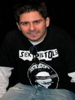 Khalid Goncalves