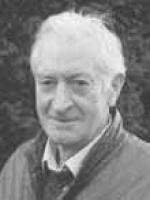 Ian Stuart Black