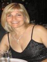 Lynn Blackadar