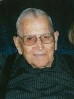 Thomas W. Blackburn