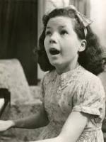 Betty Blackler