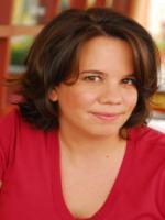 Jeana Blackman