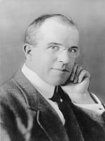 J. Stuart Blackton Jr.