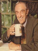 Georg Bladel