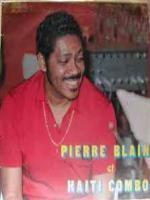 Pierre Blain