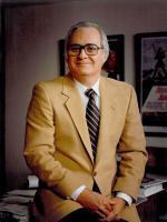 Bill F. Blair