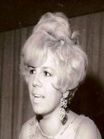 Brigitte Blair