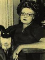 Anne Blaisdell