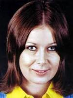 Gillian Blake
