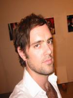 Jeremy Blake