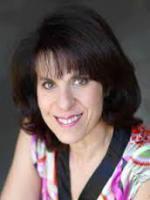Joan Blake