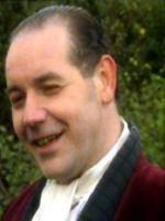 Roger Blake