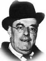 John E. Blakeley