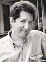 Douglas Blakeslee