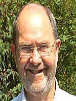 Michael Blakstad