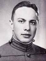 Felix Blanchard
