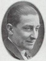 Louis Blanche