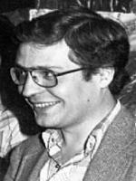 Jose Joaquin Blanco