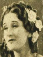 Joyce Bland