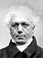 William S. Bland