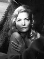 Dorothee Blanck