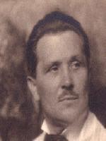 Franz Bachelin Net Worth