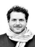 Simon Blasi