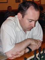 Pavel Blatny