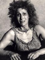 Beatrice Manley