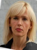 Michaela Blauensteiner