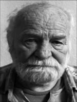 Jaroslav Blazek