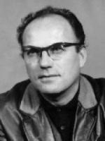 Vratislav Blazek