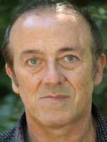 Alain Blazquez