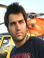 Manuel Blejerman