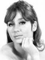 Annette Blichmann