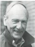 Henrik Blichmann