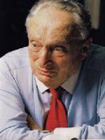 Adolpho Bloch