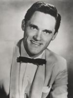 Ray Bloch