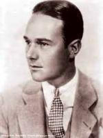 Alfred Block