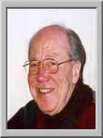 Bob Block