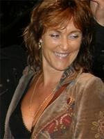 Marnie Blok