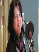 Anita Blom